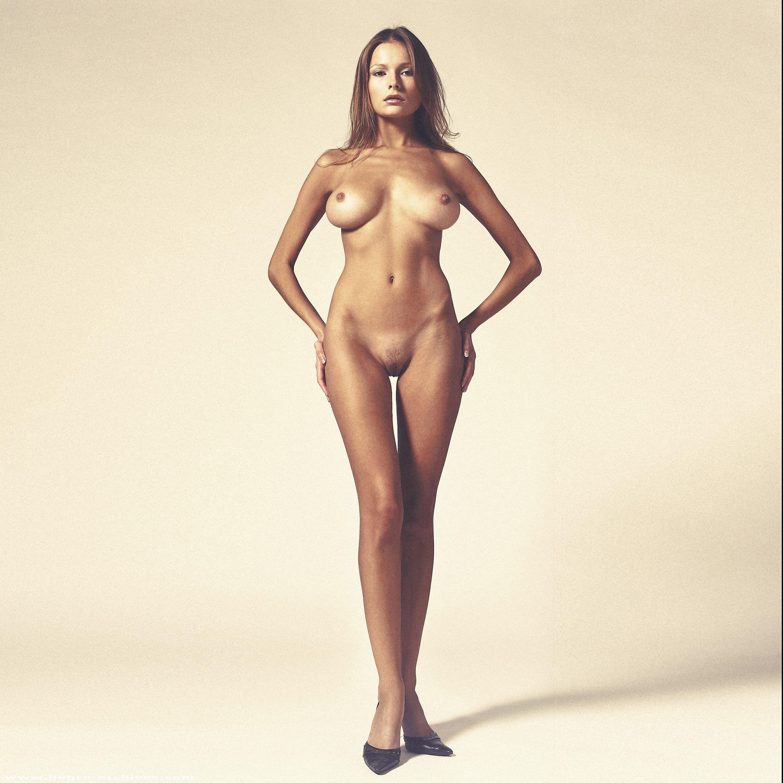 Gorgeous luba shumeyko naked hot! More