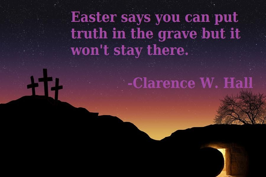 easter quote christian quotes bible verses i love