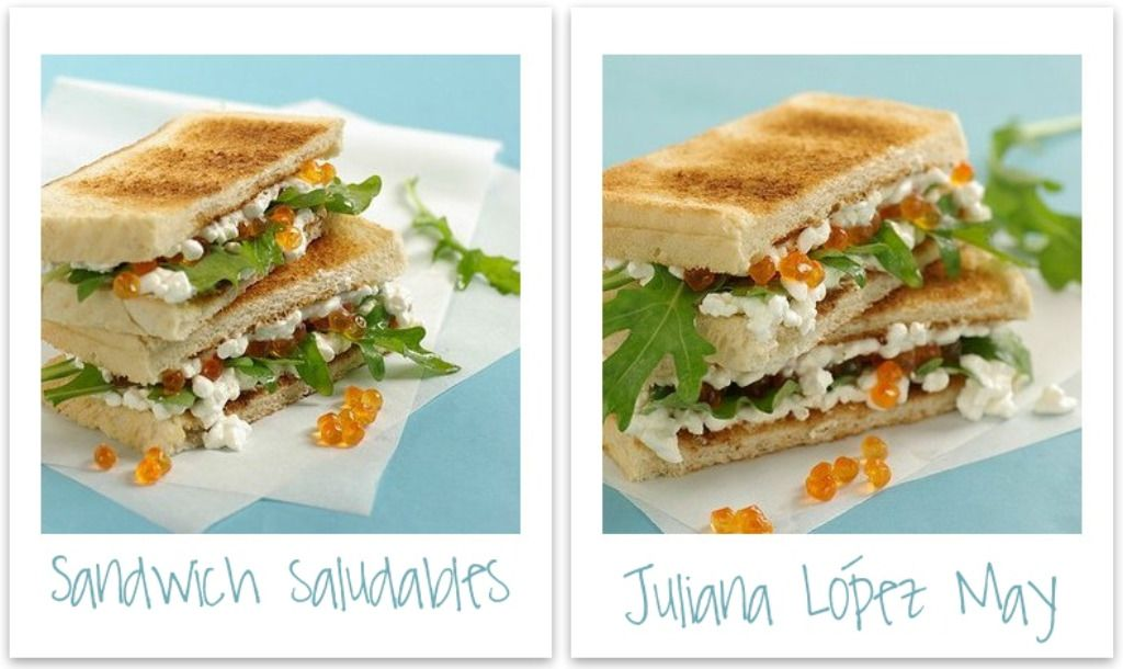 sandwich | Nom Noms | Pinterest