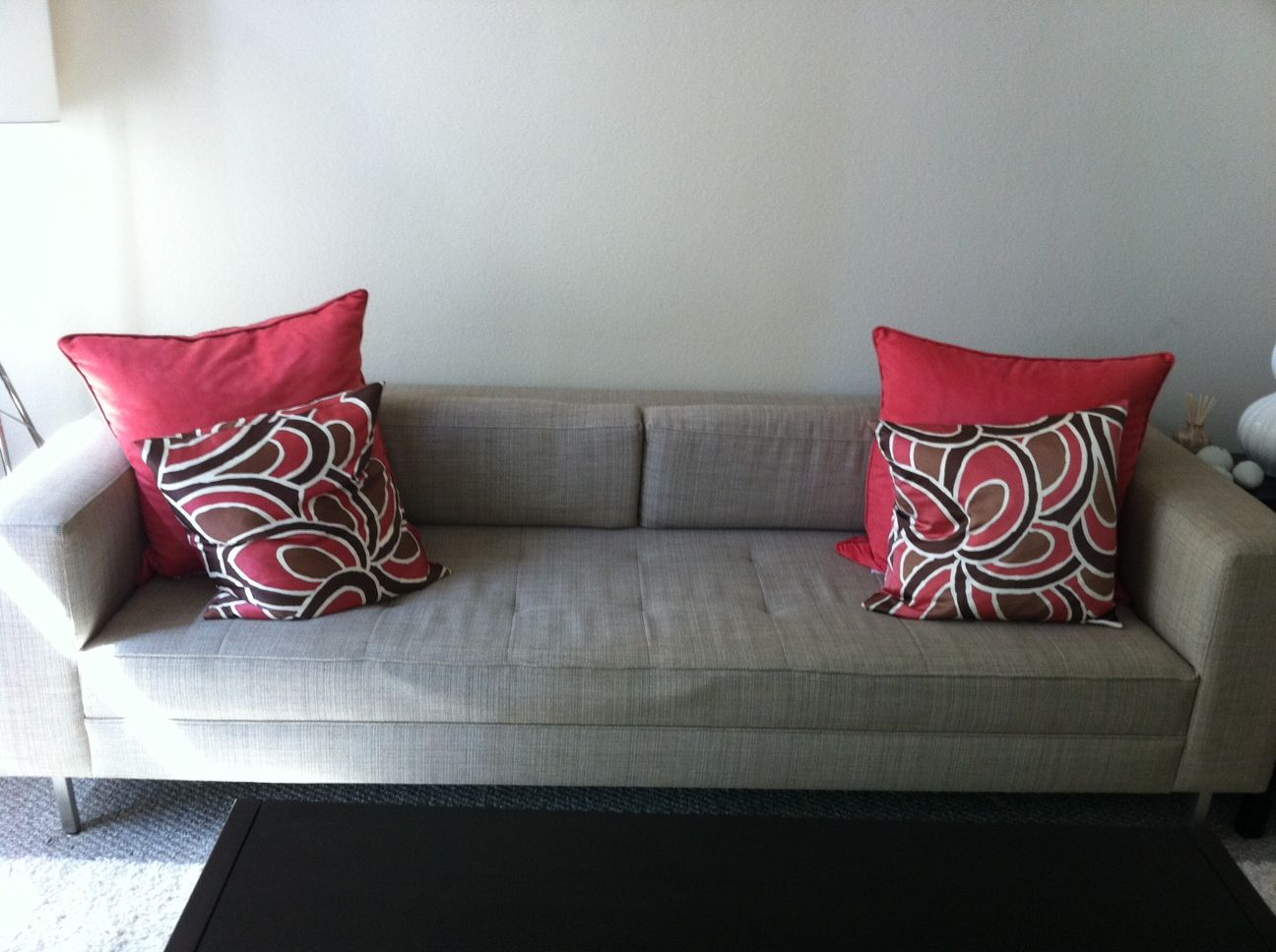 Throw Pillows For Couch Pinterest : 301 Moved Permanently
