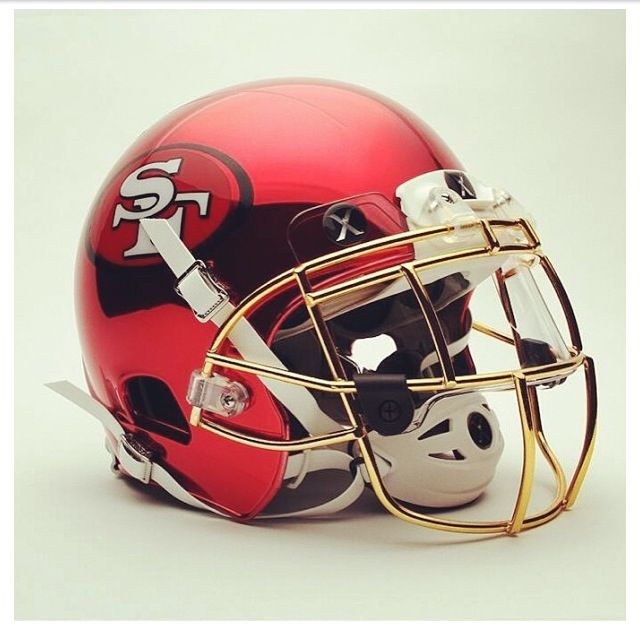 cool san francisco 49ers - photo #29