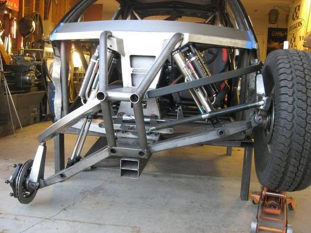 VW Baja Bug Dune Buggy Sand Rail amp Off Road Parts