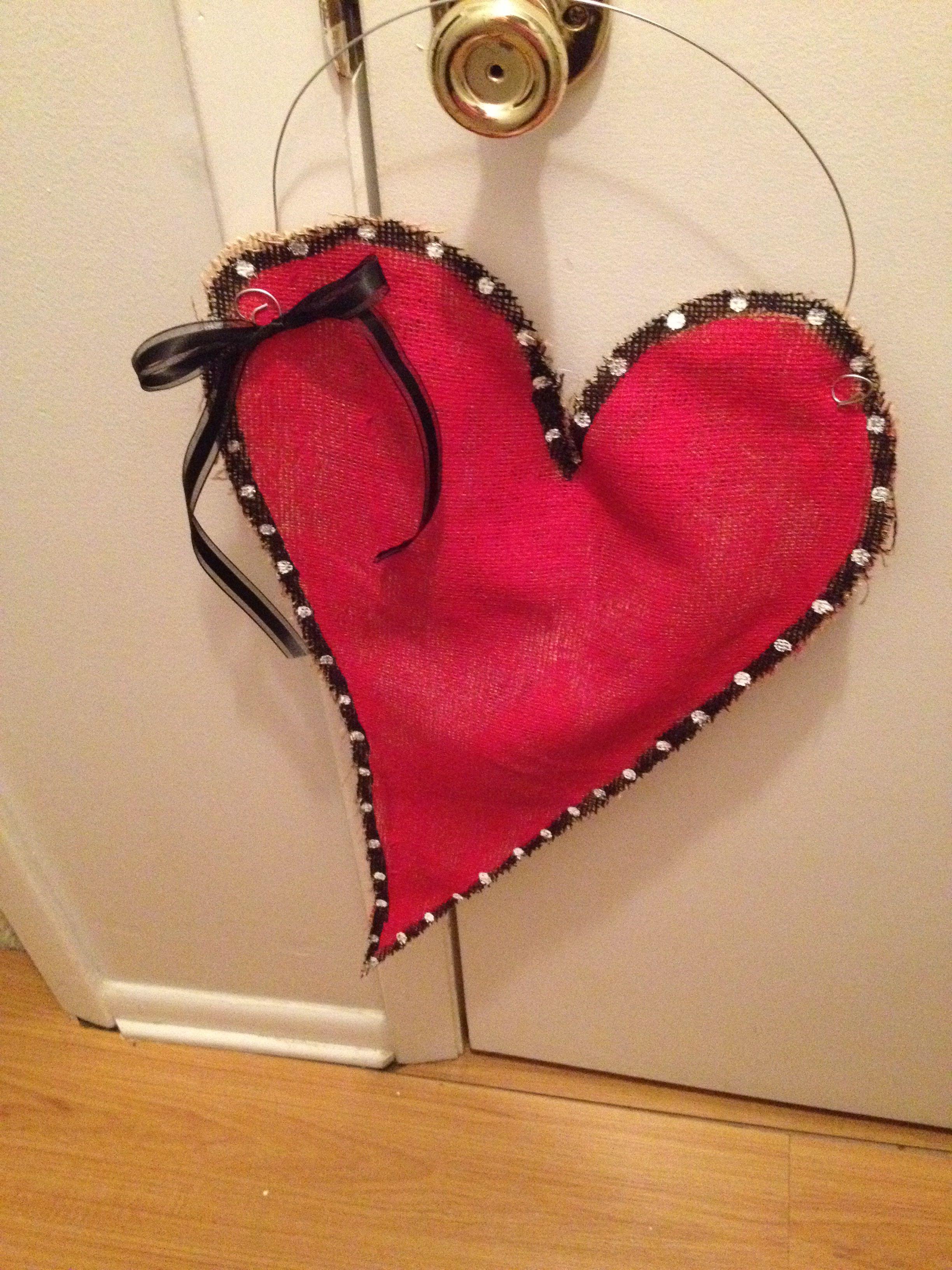 andrea valentines jewellery