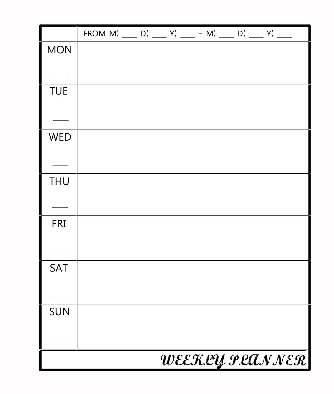 kerala kaumudi calendar 2018 pdf