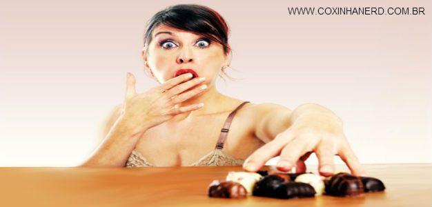 Comidas caloricas