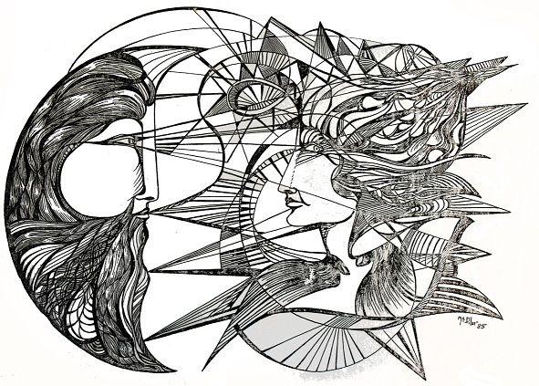 LLuna i Sol