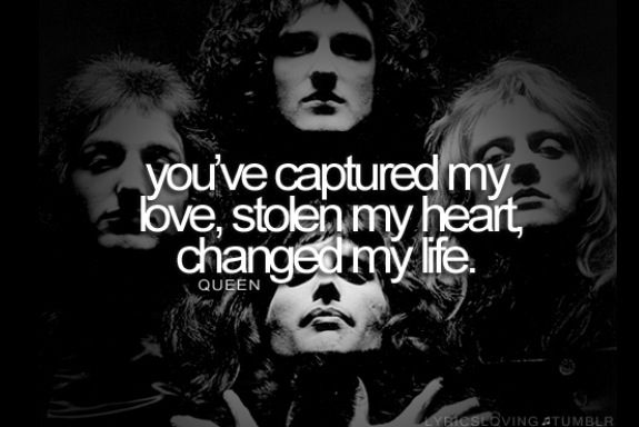 queen band quotes - photo #6