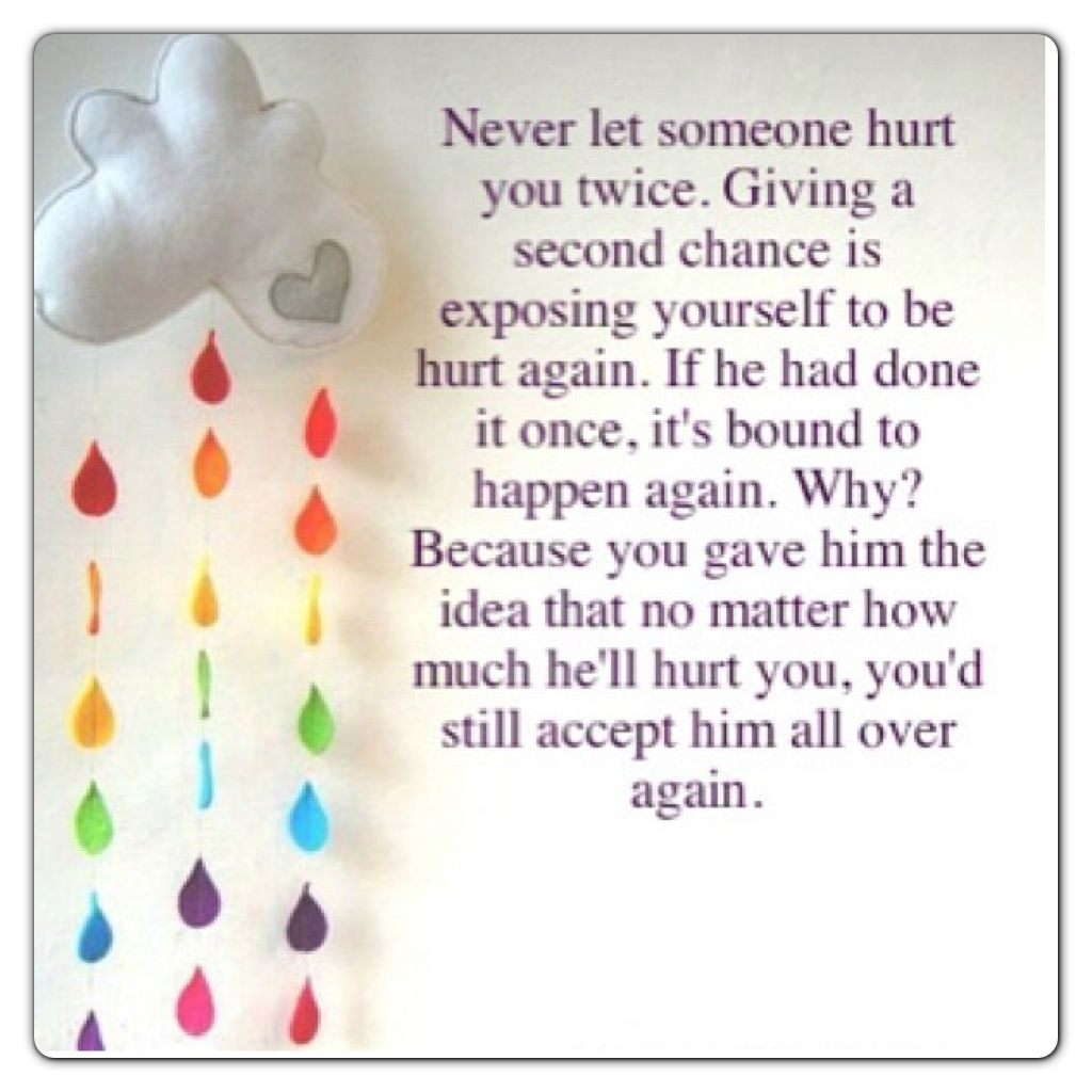 second chance love quotes submited images