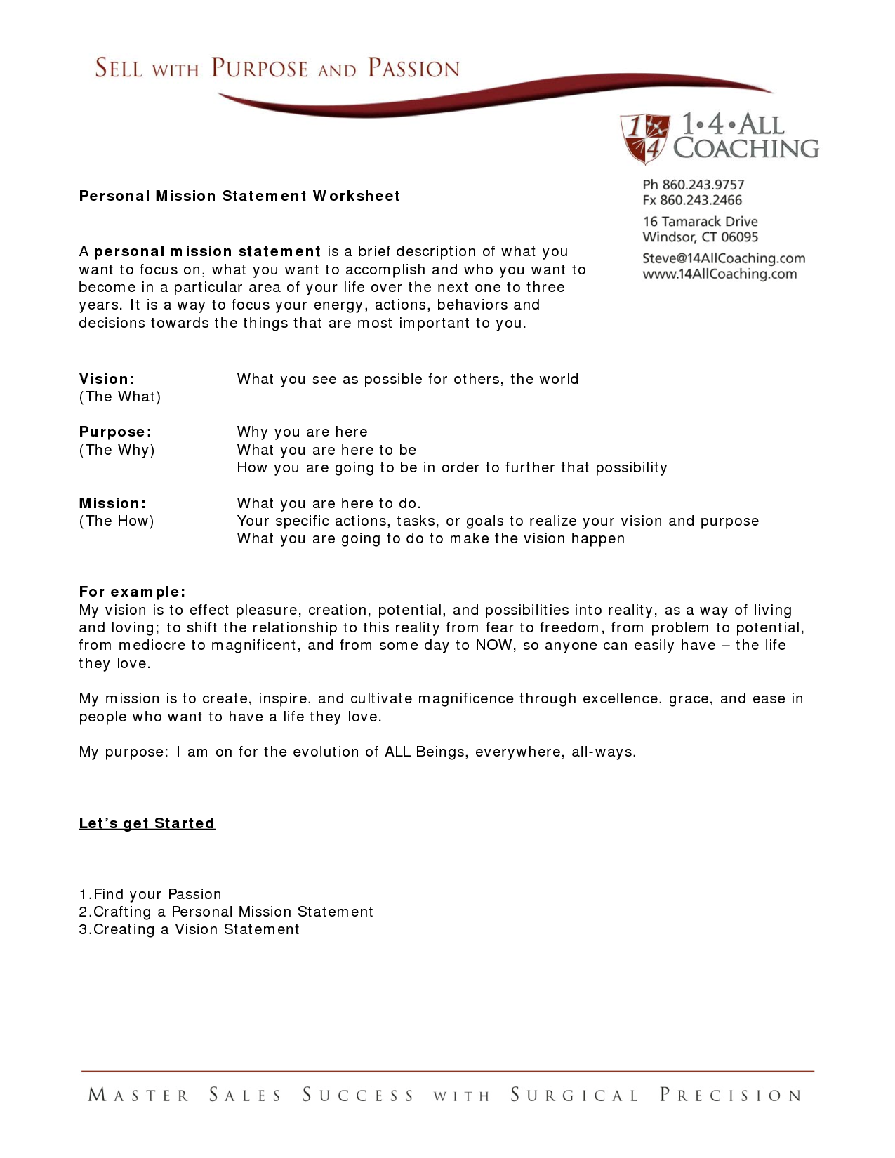 92 Resume Objective Statement Sample Bold And Modern Lpn