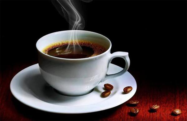 Consejos para quien ama el cafe caliente y humeante