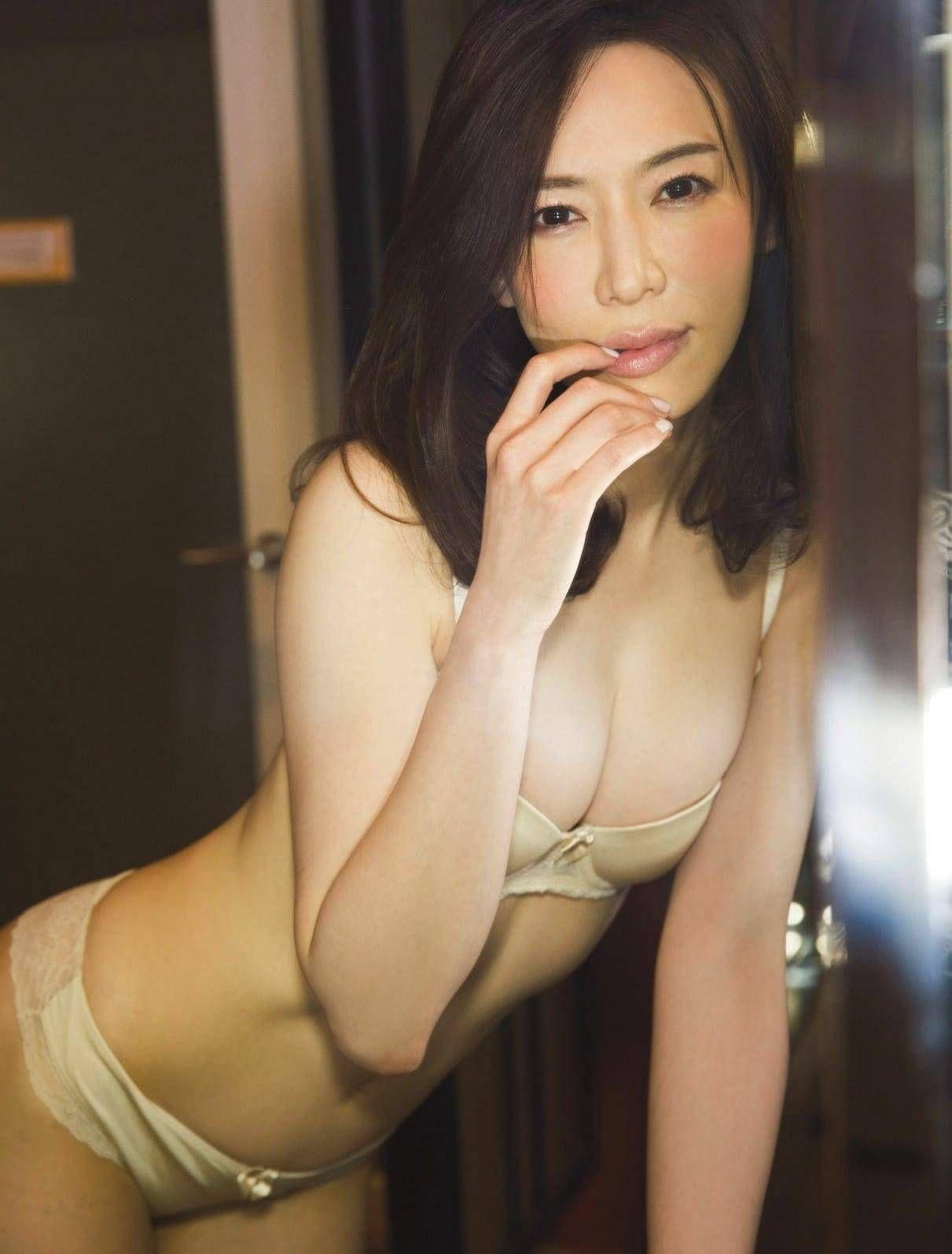 岩本和子の画像 p1_32