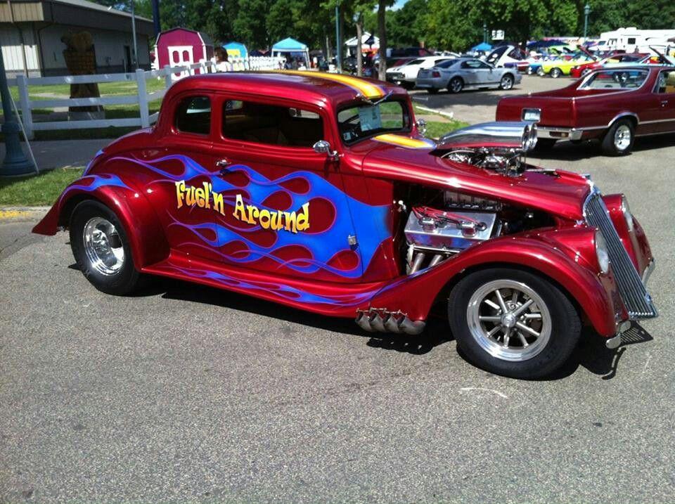 Willys Race Cars Pinterest