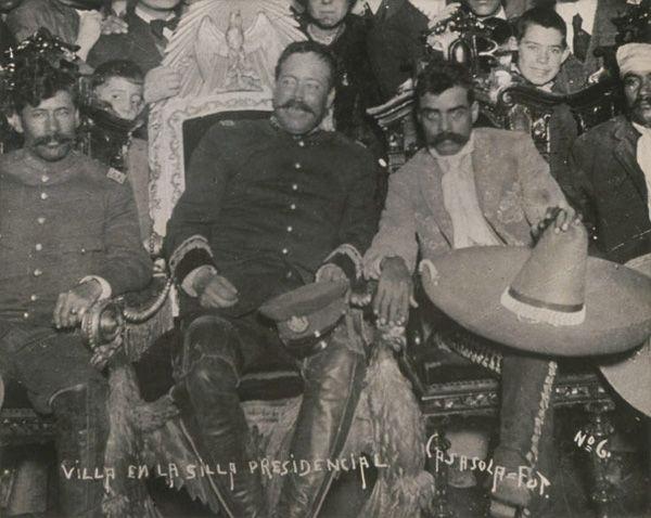Pics photos king throne chair - La Gran Reuni 243 N Fotos Antiguas De M 233 Xico Pinterest