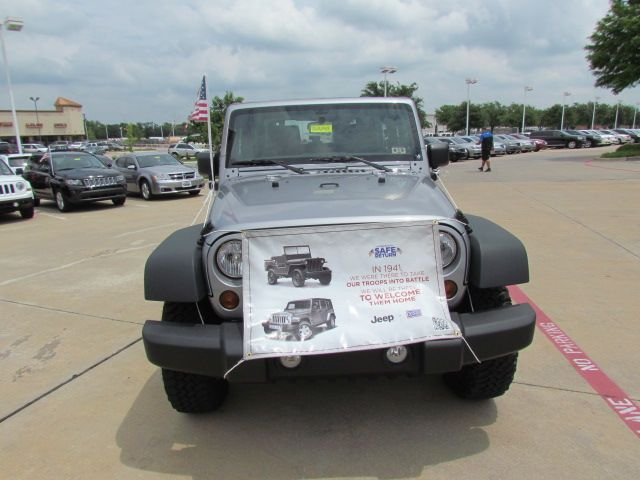 memorial day jeep sales 2015
