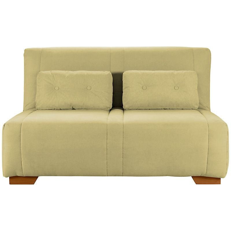 c kp sofa beds for small spaces