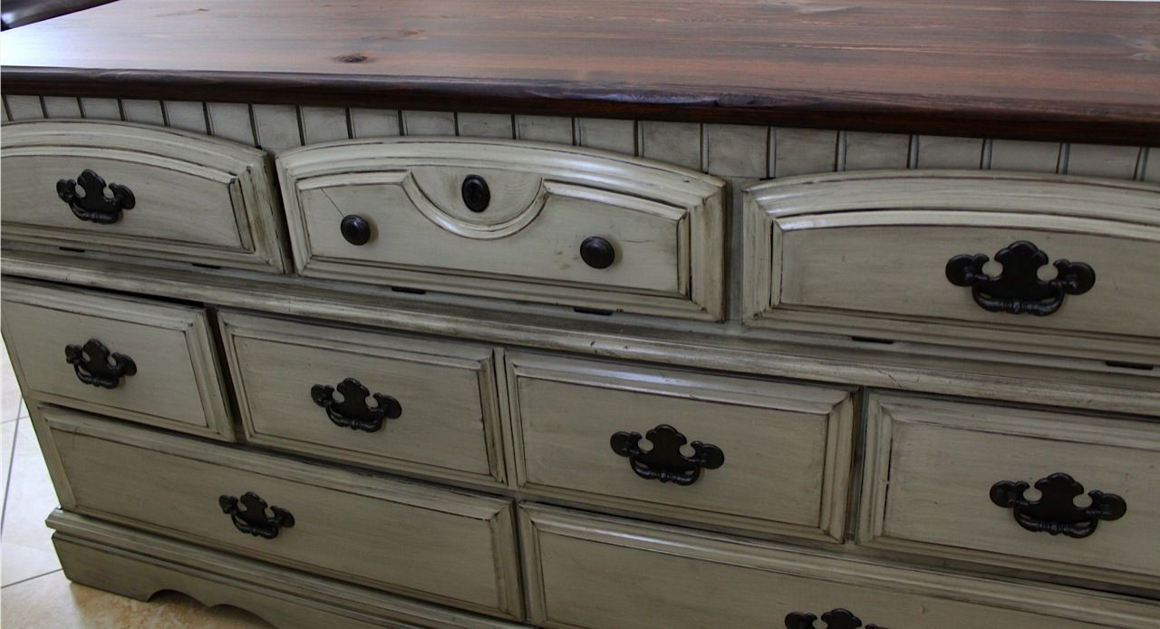 Diy Furniture Makeovers Bing Images Painted Furniture Pinterest