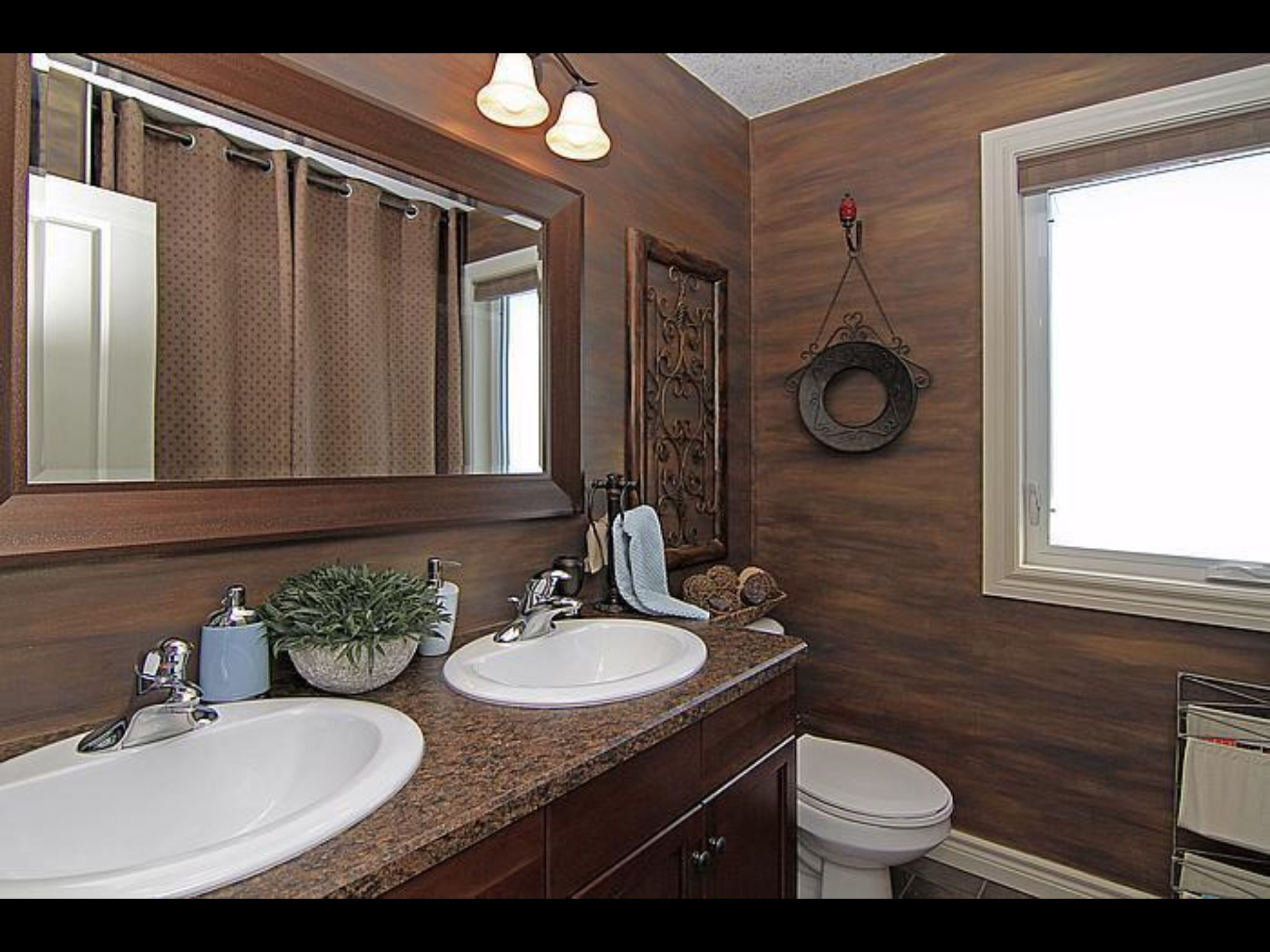 master bath paint idea home ideas decor pinterest