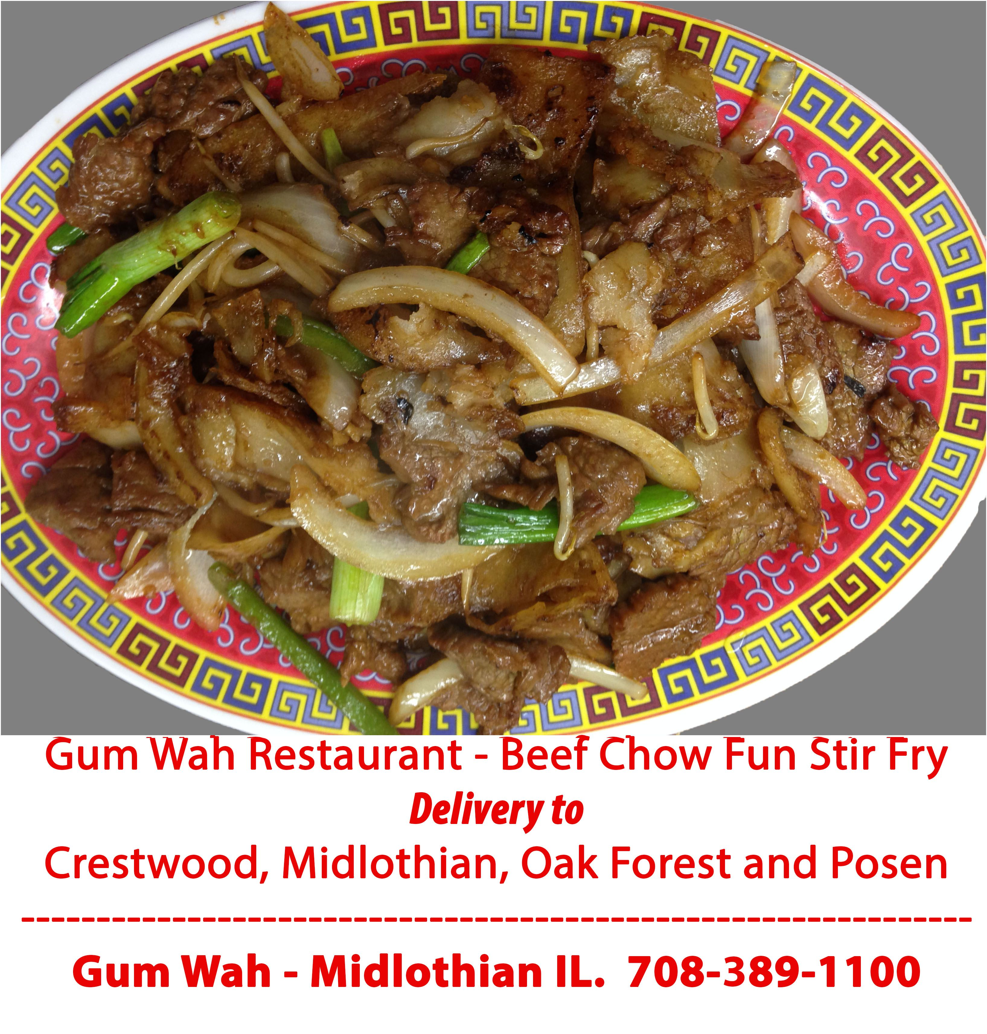 Best Chinese Food Delivery Raleigh Nc | Foodstutorial.org