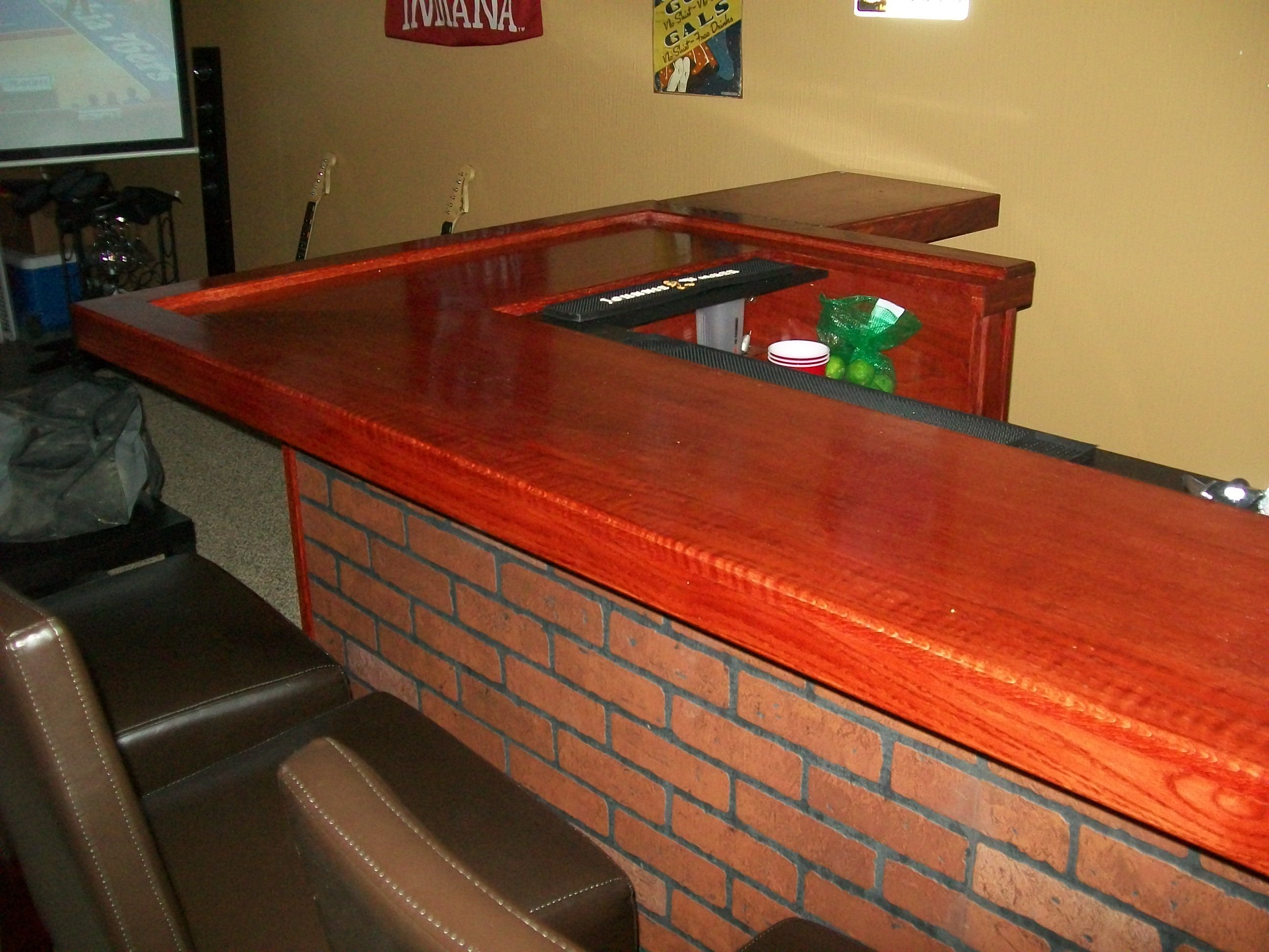 Man Cave Bar California : Man cave bar woodworking furniture joinery pinterest