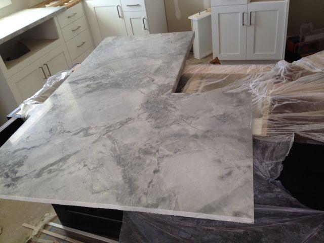 Super White Granite Countertops Pinterest