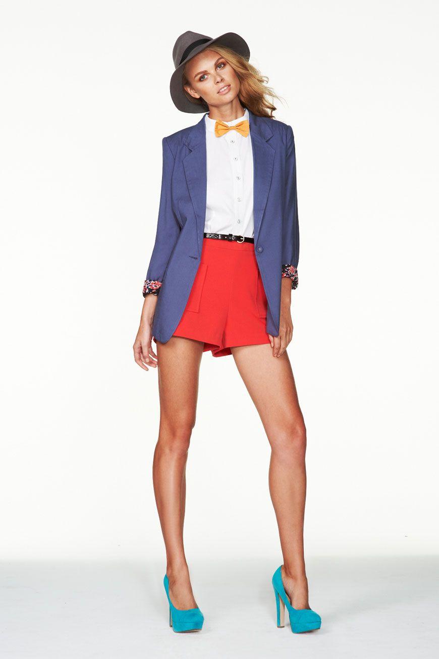 feminine mens clothing - photo #5