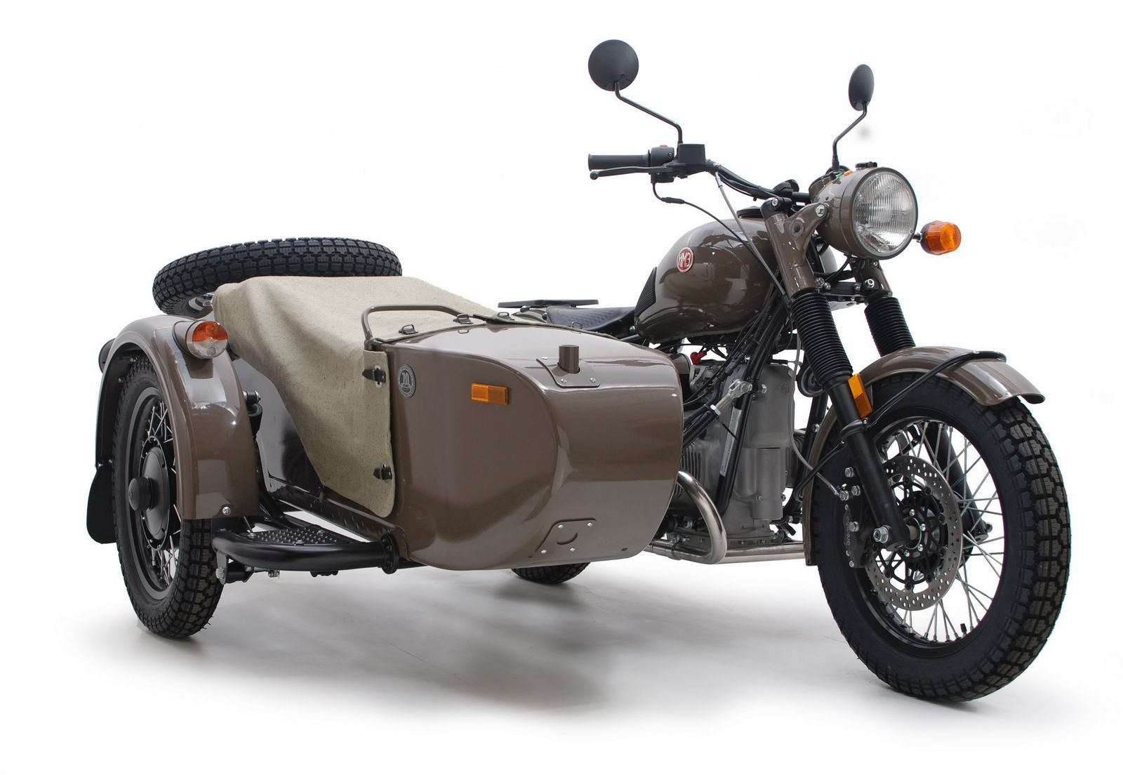 ural m70 anniversary edition sidecar motorcycle 39 s with sidecars. Black Bedroom Furniture Sets. Home Design Ideas