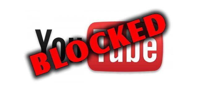 http://media-cache-ak0.pinimg.com/originals/0e/d2/0d/0ed20d1af14d91ff3cda08d51429baf0.jpg