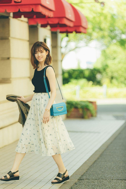 松村沙友理の画像 p1_40