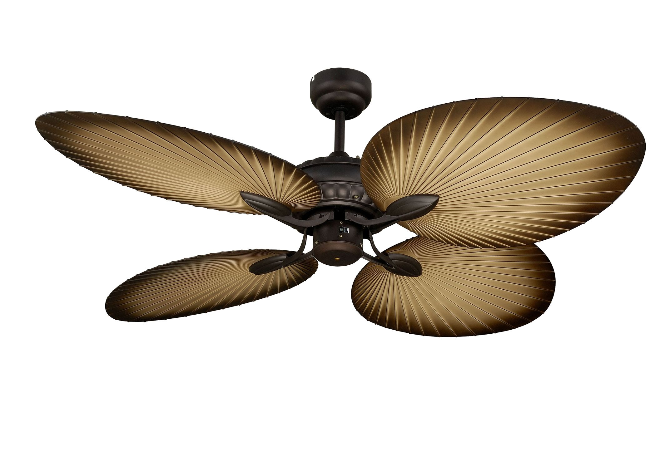 Pin By Martec Australia On Martec Ceiling Fans