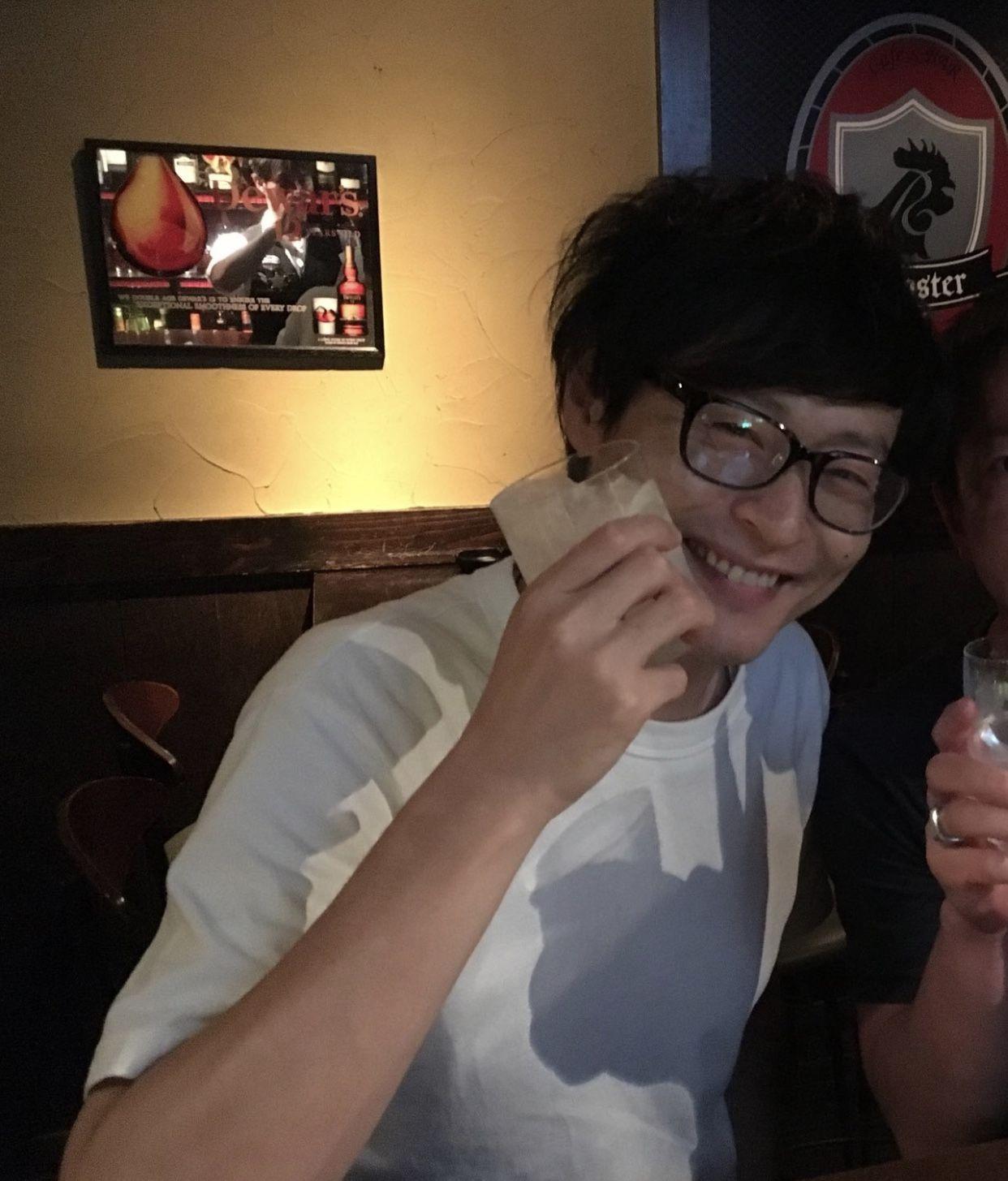和牛 (お笑いコンビ)の画像 p1_29