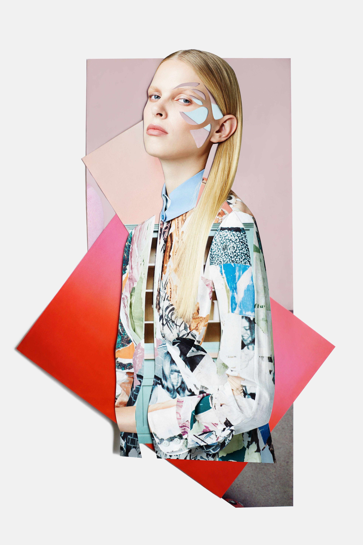 Editorial fashion stylist jobs 51
