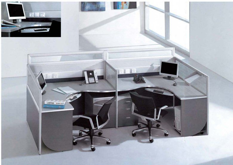 151715081168290828 on Cubicle Furniture Layout