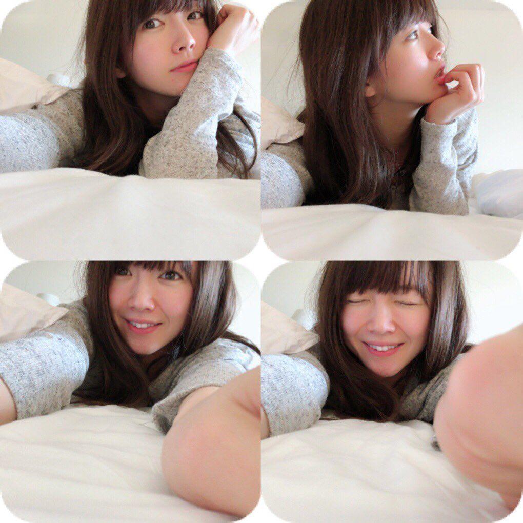 Miyakoの画像 p1_36
