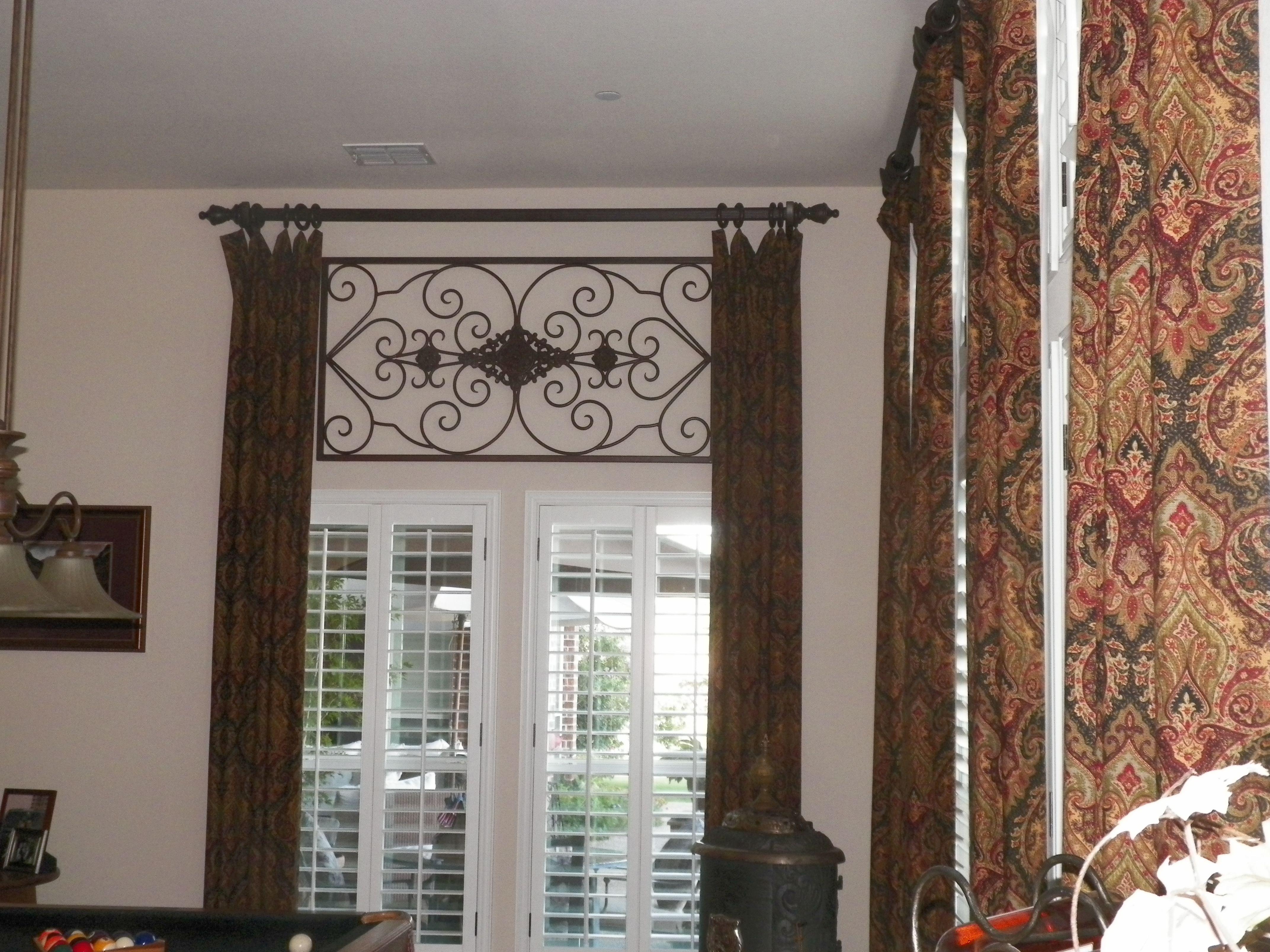 window treatment window treatment ideas pinterest