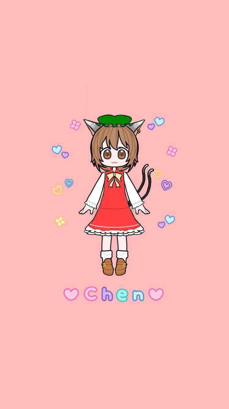 ピーチ (ゲームキャラクター)の画像 p1_2