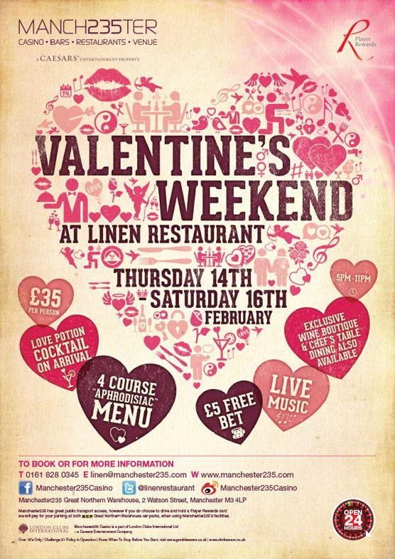 M235-Linen-Valentines-poster-jpeg   Valentine