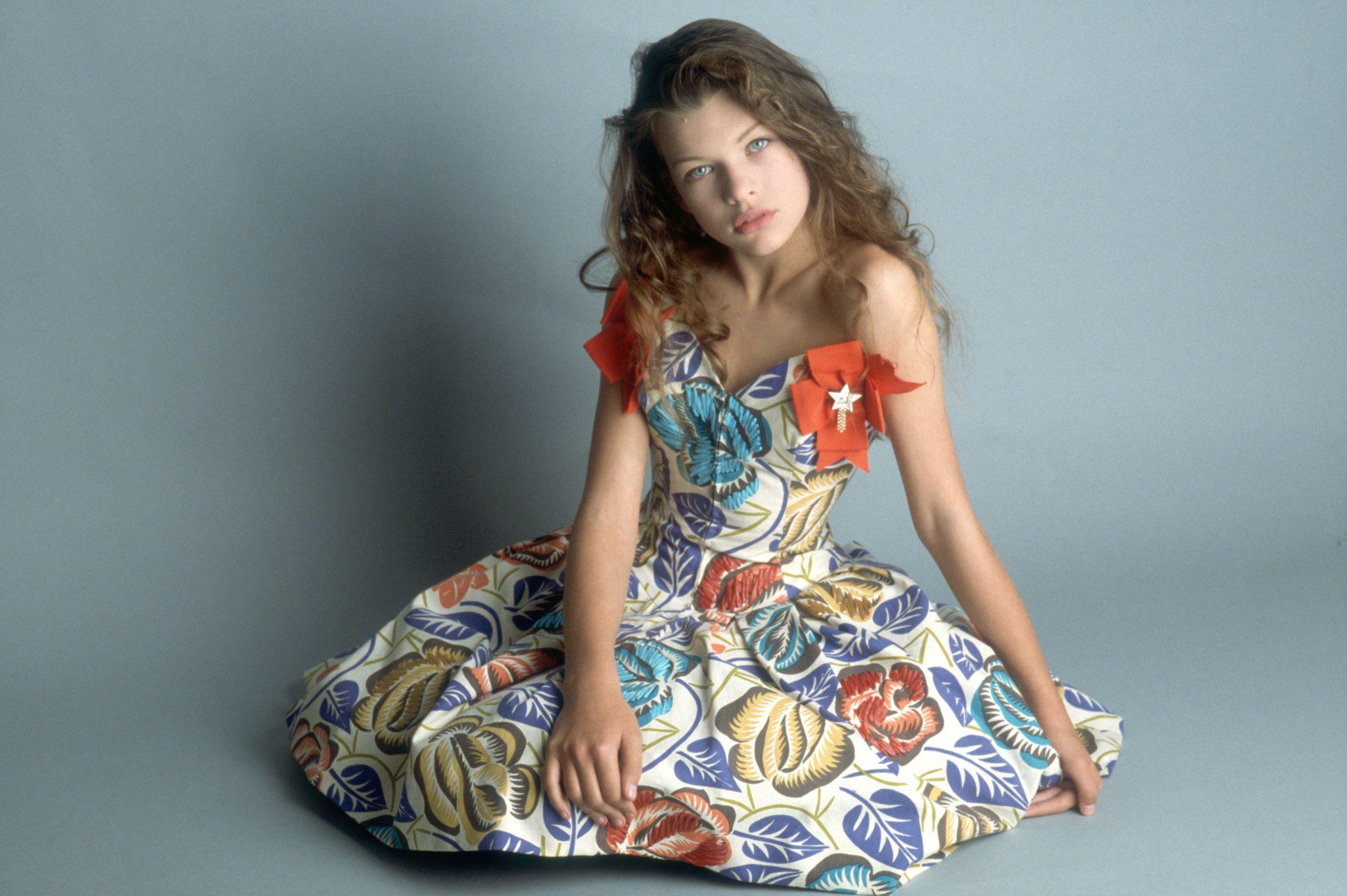 Сайты для девочек моделей фото 23 фотография