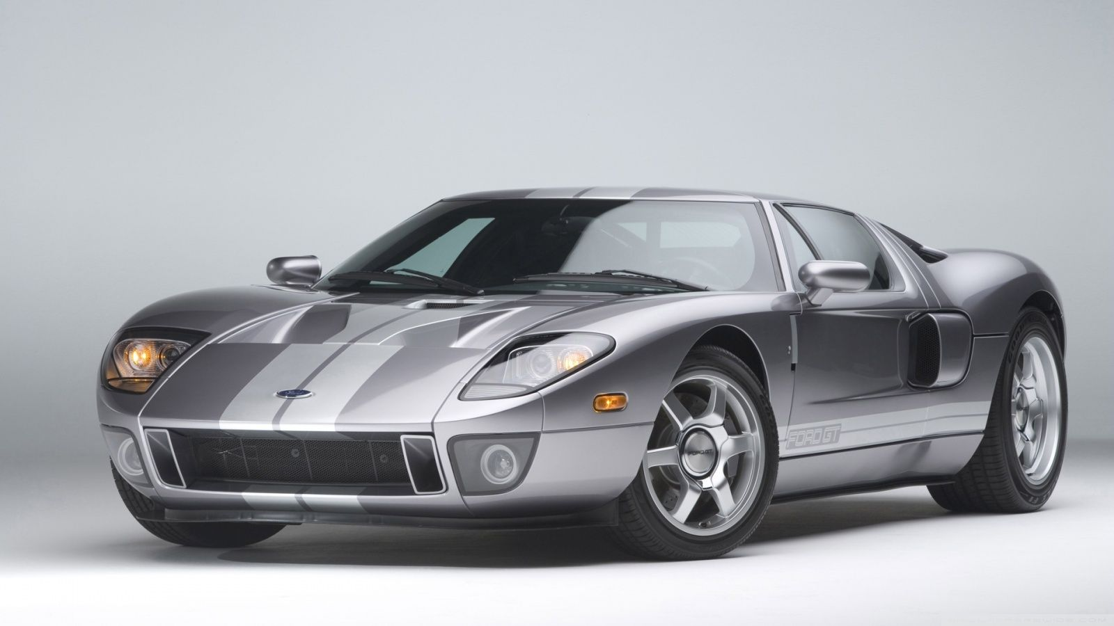 ford gt cool classic sport cars pinterest. Black Bedroom Furniture Sets. Home Design Ideas