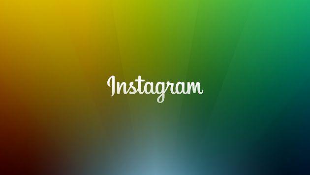 instagram takipçi satın alma, instagram takipçi arttırma ...