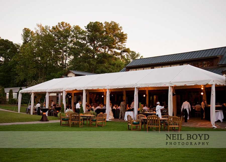 Pin by neil boyd photography on raleigh wedding locations pinterest