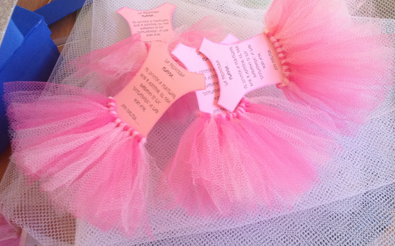 103fa147bb65a2ca071b8691cb36af60 baby shower invitaciones de princesa on birthday cakes for 3 year boy