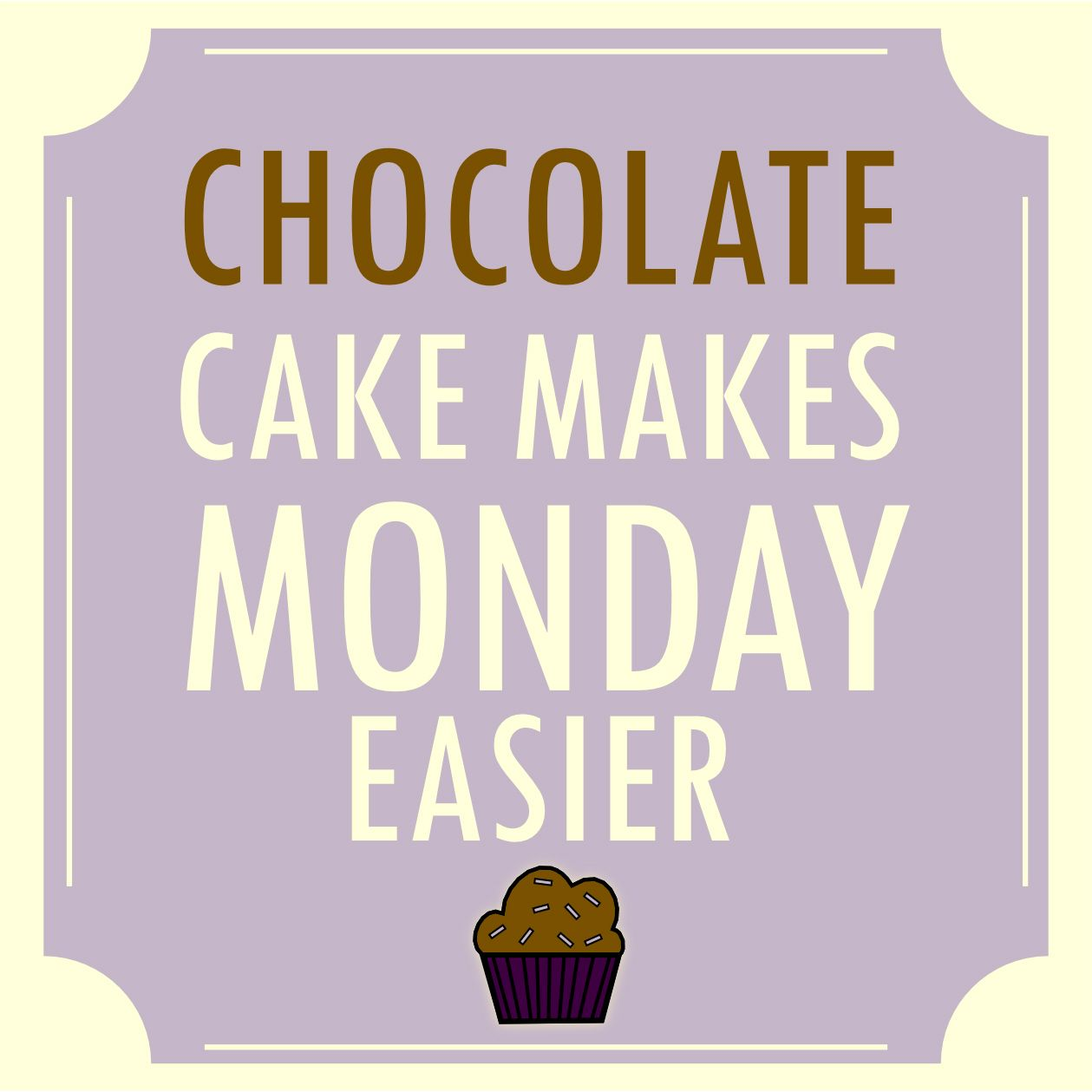 Quotes About Baking Cakes. QuotesGram