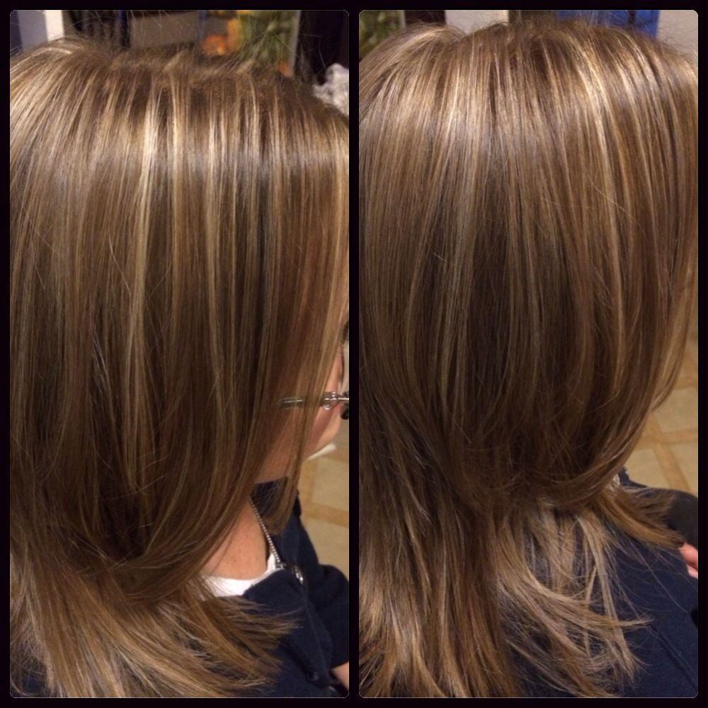 picture The Basics of Hair Color: Level and Tone