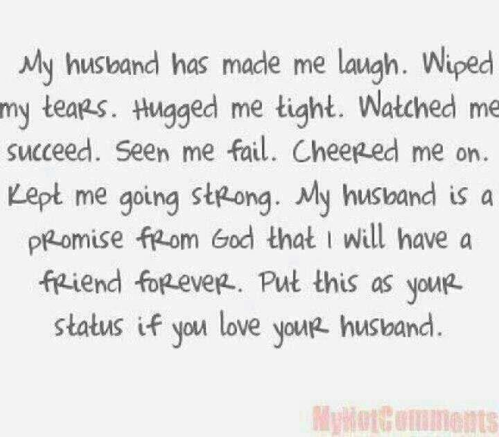 husband inspirational funny quotes pinterest