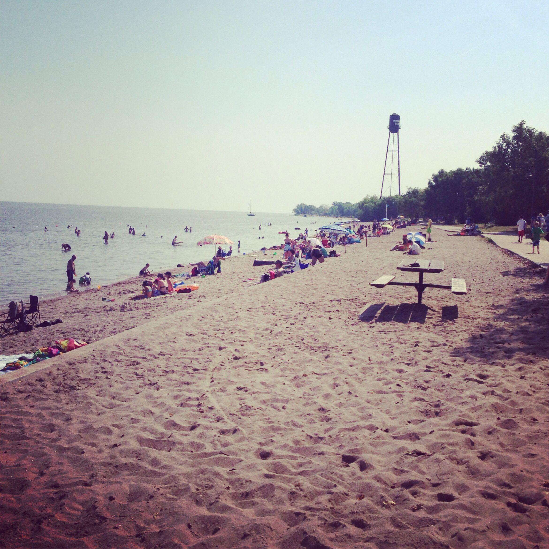 Winnipeg Beach Manitoba Canada Beautiful Places Pinterest