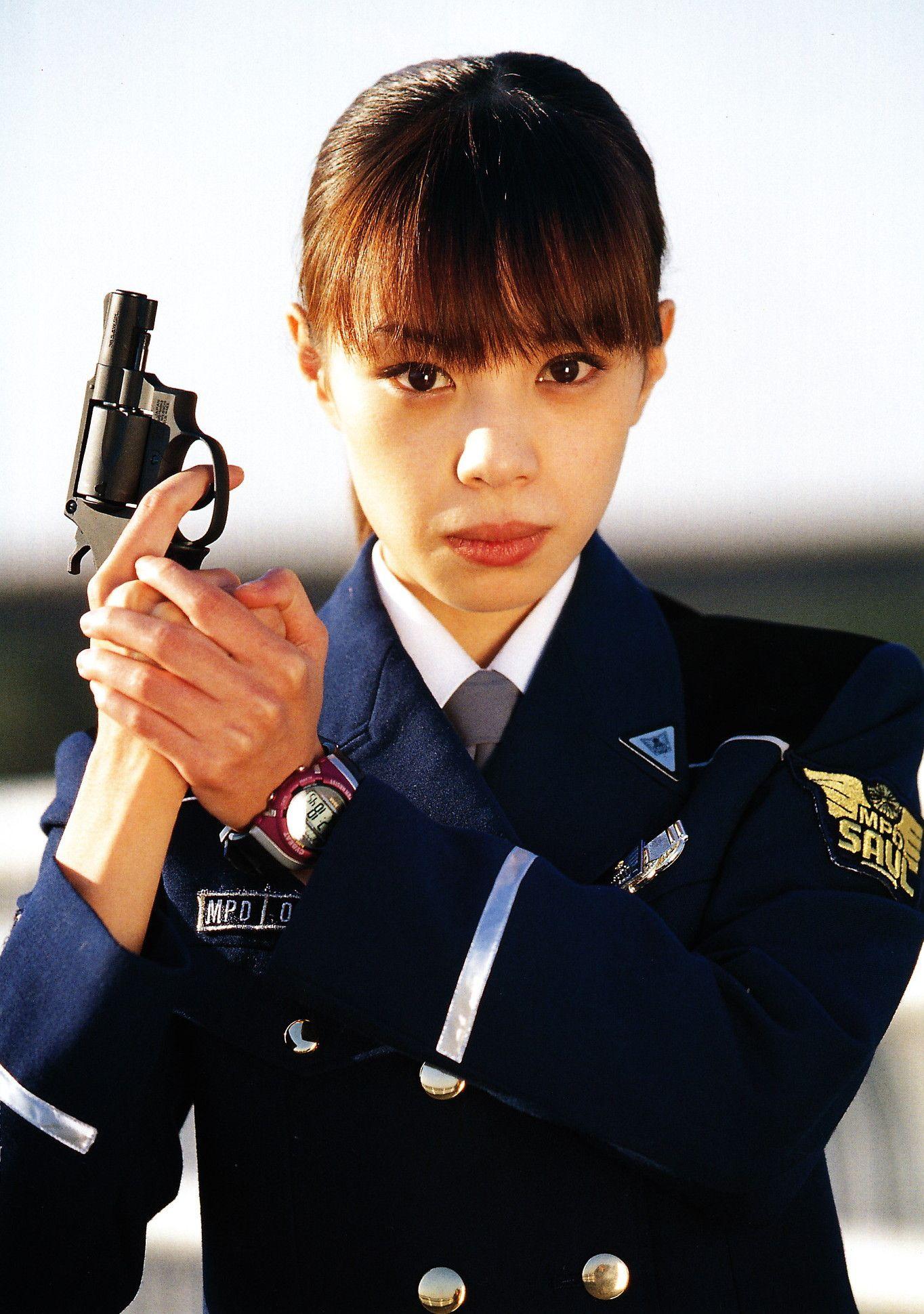 藤田瞳子の画像 p1_10