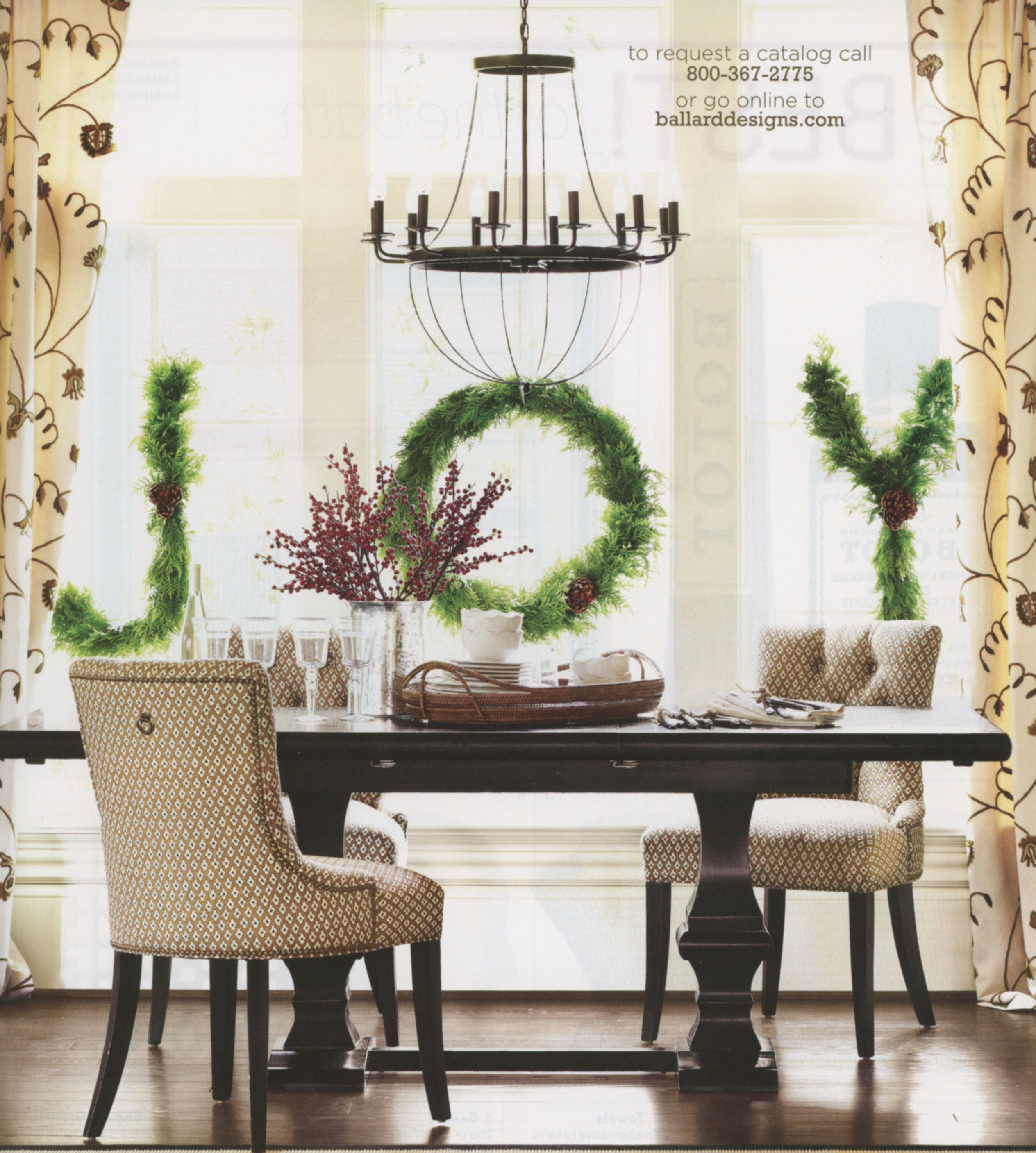 Ballard Designs Reviews. Free Ballard Designs Patio Furniture ...