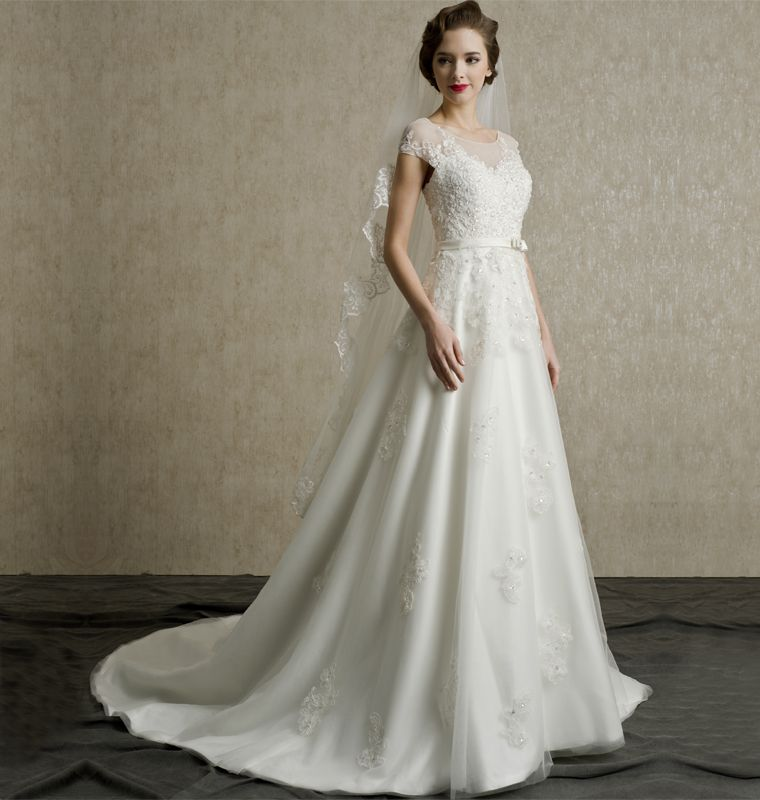 Wedding Dresses Winnipeg Mb 55