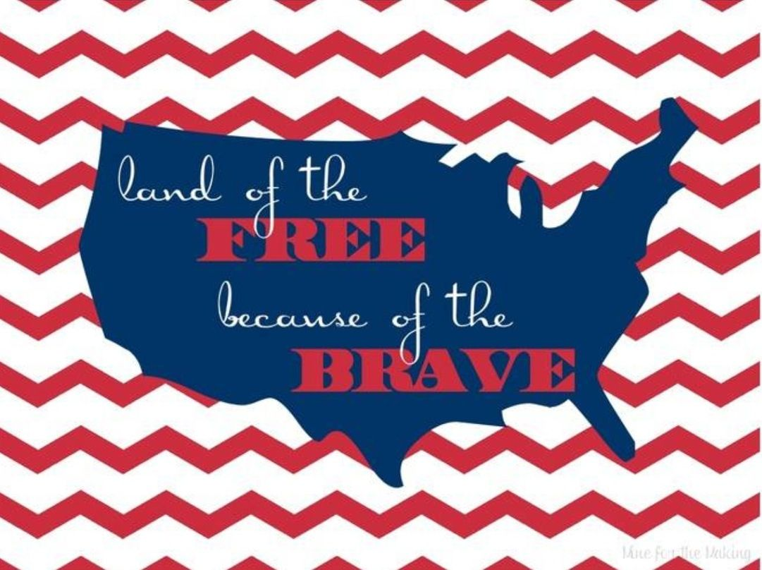 happy memorial day quotes for facebook