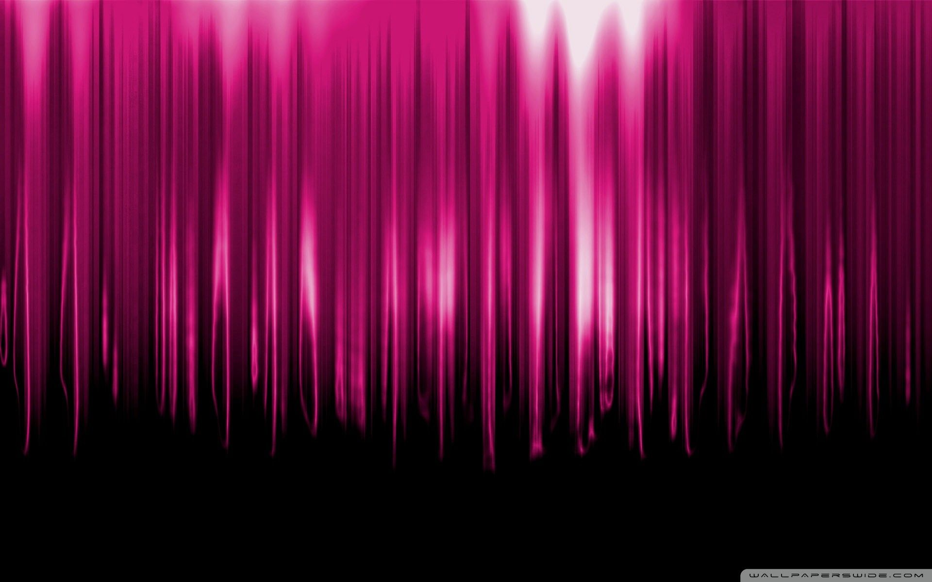 pink curtain background awesome wallpapers pinterest With pink curtains background
